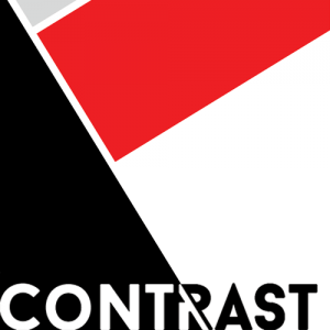 SF Lesbian/Gay Freedom Band's Fall 2019 Community Concert: Contrast